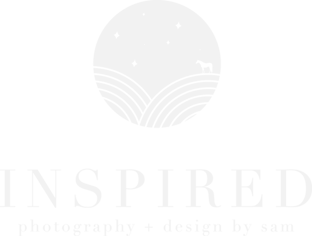 inspired-photography-and-design-logo